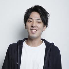 Yuho Ito