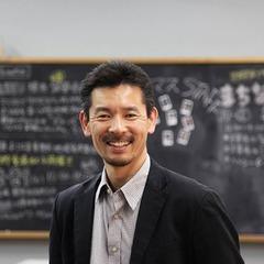Masahiro Morita
