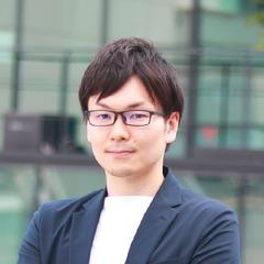Ryohei Nagai