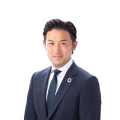 Takuto Suzuki
