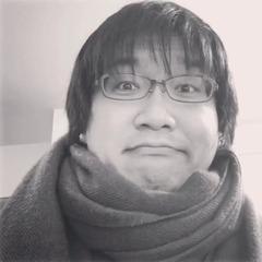平井 健太