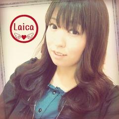 Emiko Laica Yoshida