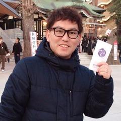 Tomikazu Narukami