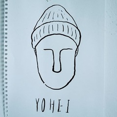 Yohei Yamaguchi