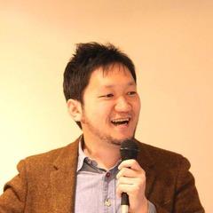 Koya Tsukamoto