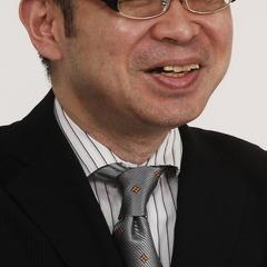 Toshiaki Nishi