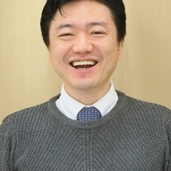 Yasuji Takahara