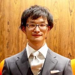 Tomohiro Kinoshita