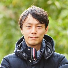 伊藤 セルジオ 大輔