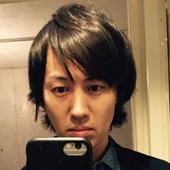 Seiji Tsukioka