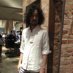 Hiroyuki Hagiwara