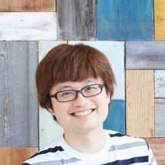 Shinichiro Hasegawa