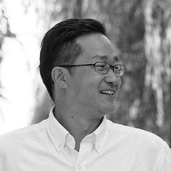 Yohei Inaba