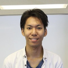 Kaito Sakugawa