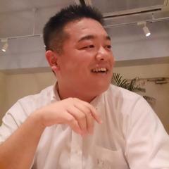 Haruhisa Matsunaga