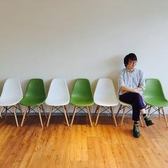 Kazuki Nishida