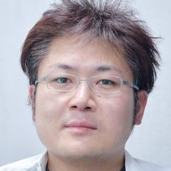 Yuki Tamura