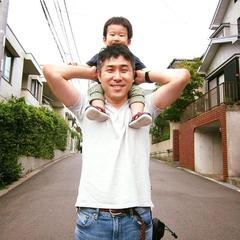 Yuhei Kagaya