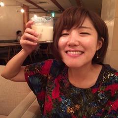 Hitomi Jenny Kitaguchi