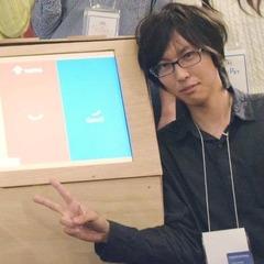 Kazuki Tada