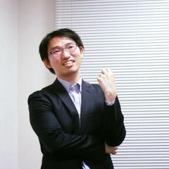 Katsumasa Yoshioka