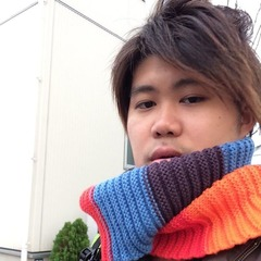 Taiyo Kojima