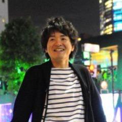 Yoshinori Akimoto