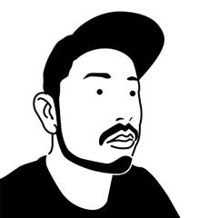 佐藤 慶蔵