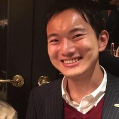 Junichi Yoshihara
