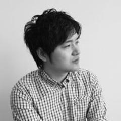 Ryo Yamashita
