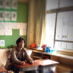 Kazutaka Sakurai