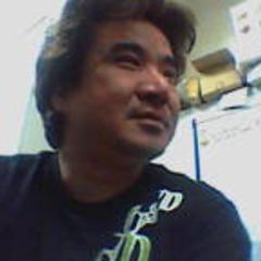 Masashi Uehara