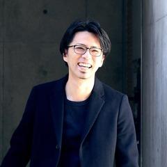 Yuki Shimoji