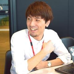 Masataka Arai