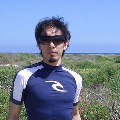 Tomoyuki Yamaguchi