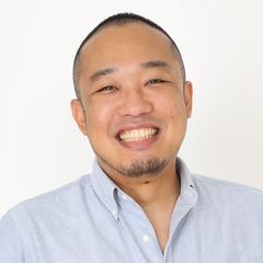 Yoshifumi Takeda