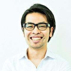 Yusuke Otsuka