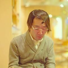 Takashi Shikata