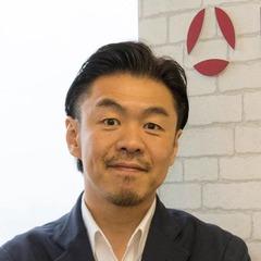 Koji Yamada