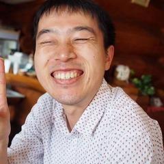 Kohei Kawasaki