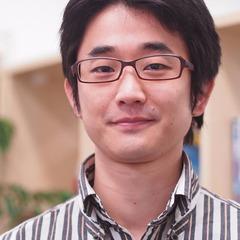 Atsuyoshi Matsuda
