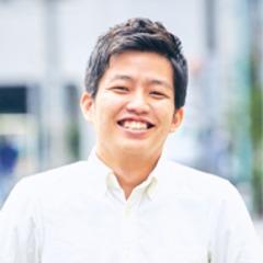Naoto Shinohara