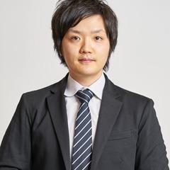 Hamanaka Keisuke