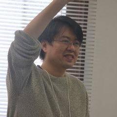 Yutaka Fujisaki