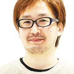 Hitoshi Nakamura