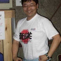 Tetsuya Tominaga