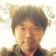 Anbo Kouki