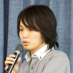 Misato Takahashi