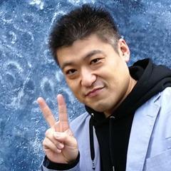 Kazuo Dobashi
