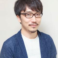 Tatsuya Aizawa